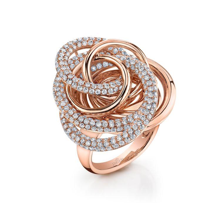 703 best Fabulous Fashion Rings Capri Jewelers Arizona