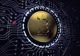 What is the future of Bitcoin and how does it revolutionize the market?
