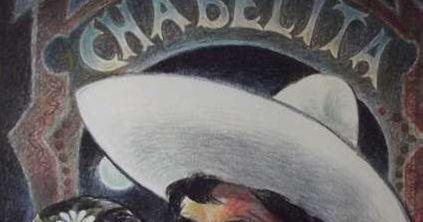 Pinturas sobre la Revolución Mexicana serán expuestas en Librería del Fondo Café Galería