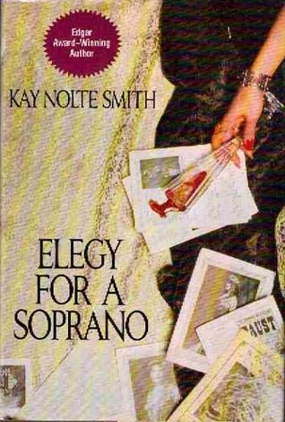 Elegy For A Soprano by Kay Nolte Smith http://www.bookscrolling.com/the-most-award-winning-science-fiction-fantasy-books-of-1986/