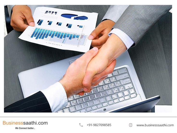 Businesssaathi.com : Top Business Opportunities for New Businesses...!!  Businesssaathi is one stop online portal for all your business needs. We provide an array of services to help you establish your business and achieve your business goal. We provide best business opportunity to the new comers in the market, so they can establish themselves.  #FranchiseServices #MarketingCompaniesinIndia #BusinessOpportunitiesinIndia #DistributorshipFranchise #Distributionopportunities #BusinessStartUp