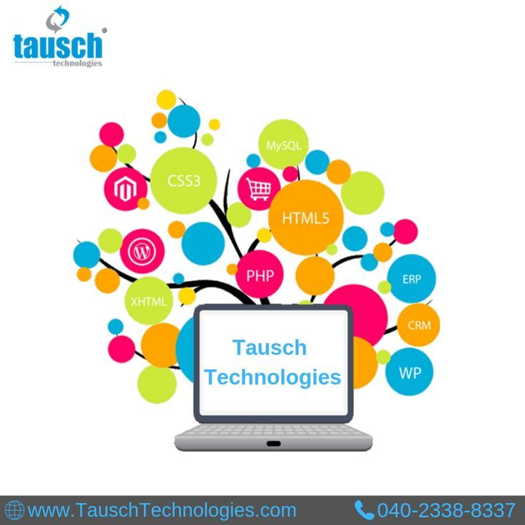 Tausch It Solutions And Services Pennsylvania Hyderabad Webhosting Webhosting Websitehostin Web Development Company Web Development Web Design Company