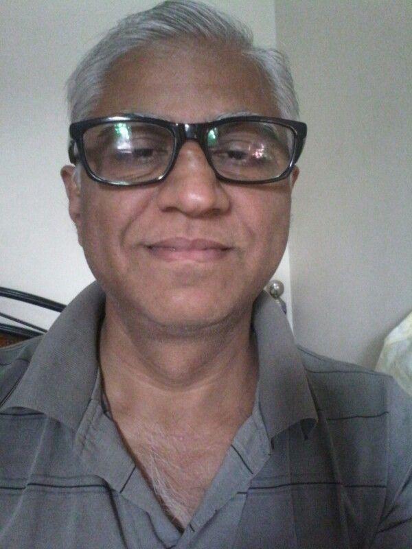 Atul Kacha