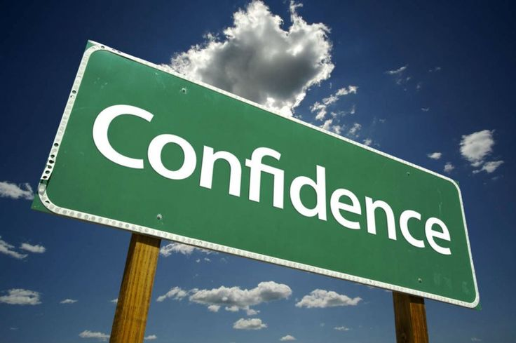 10 Ways How To Boost Confidence – Happening in world