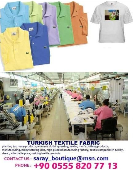 """overview of the textile industry in the United States, focusing on the production ... by specializing in high-value items, launching successful. """"Buy American"""" ... of this volume is tow fibers, which are composed of bundles of ...... in Industry 2295. Establishments primarily engaged in dyeing and finishing textiles, not elsewhere."""