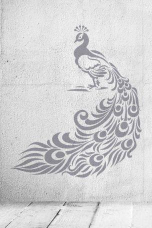 ehrfurchtiges ueppiges gruen und farbenfrohes vergnuegen verflechten sich in einer tollen wohnung in sao paulo großartige images und dedaedaebdefababa peacock