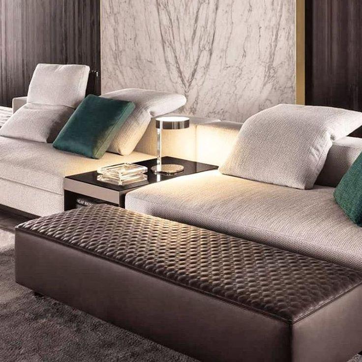 Yang Sofa 676 best aoyama renovation images on pinterest | sofas