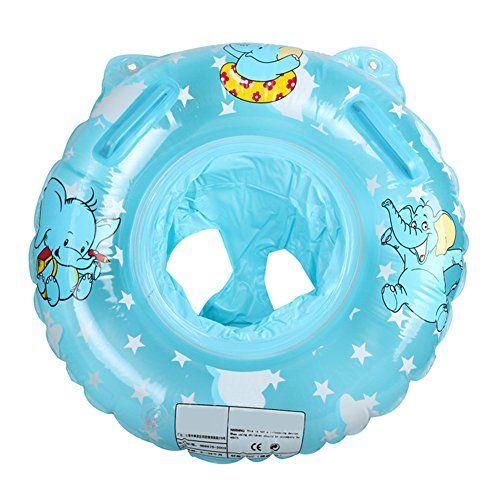 Las 25 mejores ideas sobre piscina para beb s en for Piscina inflable bebe