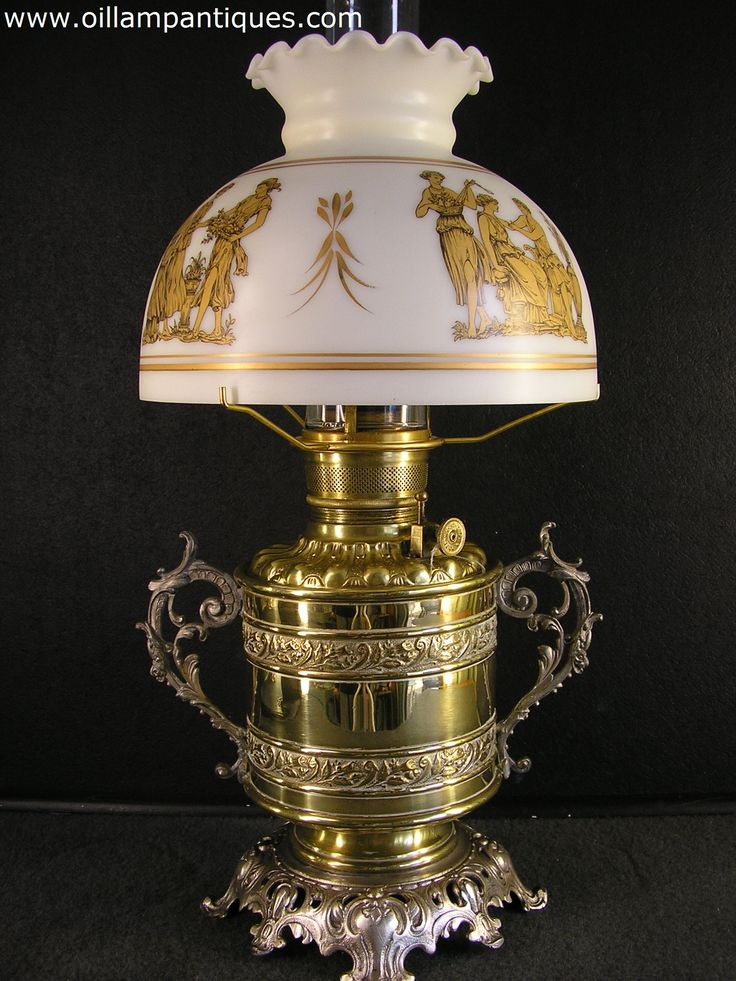 antique lighting for sale uk. antique lighting for sale uk