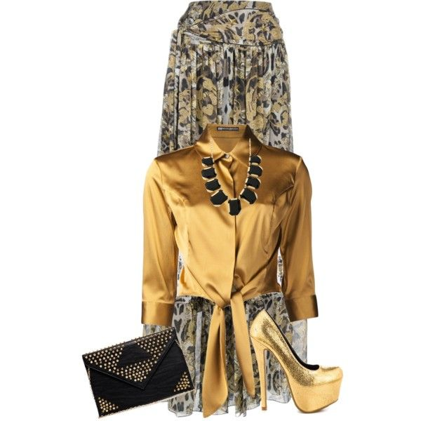 weartowork professional casualfriday fashion