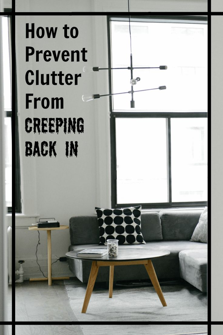1000 images about decluttering purging tips ideas on - How to declutter your bedroom fast ...
