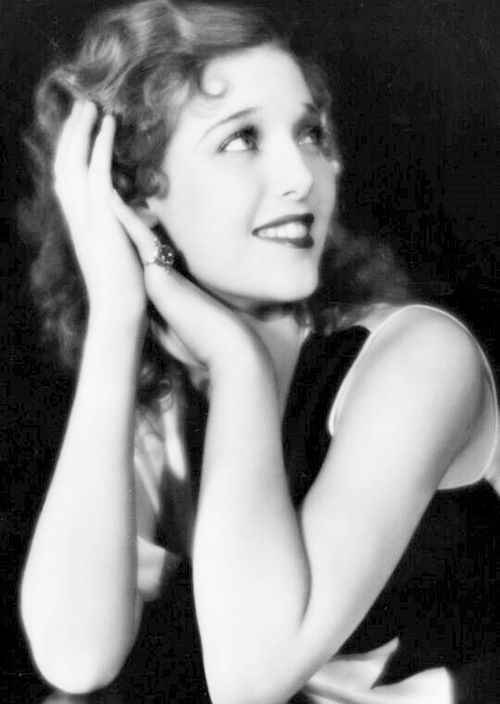 oldhollywood-glamour | Loretta young, Hollywood, Loretta