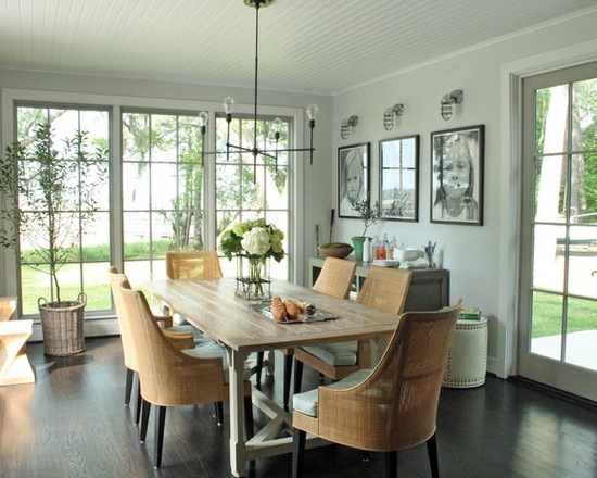 Find This Pin And More On French Country Dining Room Ideas By  Mirandaparrkerr.