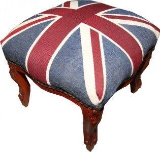 https://www.casa-padrino.de/casa-padrino-barock-fusshocker-union-jack-wood-hocker-englische-flagge-antik-stil-england/casa-padrino-farbwelten/union-jack/a-89110/