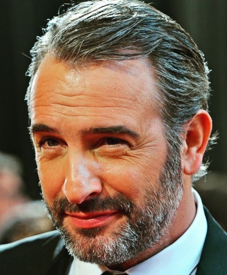 Jean dujardin images galleries with a for Dujardin height