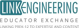 LinkEngineering is a collaboration between the National Academy of Engineering and five partner organizations:   Achieve, Inc.,   American Society for Engineering Education , Council of State Science Supervisors, International Technology and Engineering Educators Association, The National Science ...