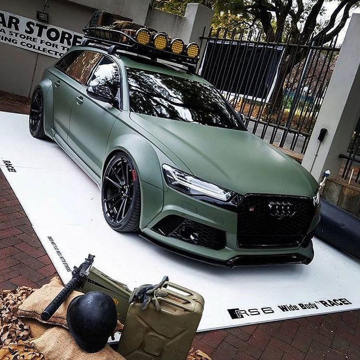 Waffenschmiede Ingolstadt Rs6 Audi Hoodies Link Inaudipagebio