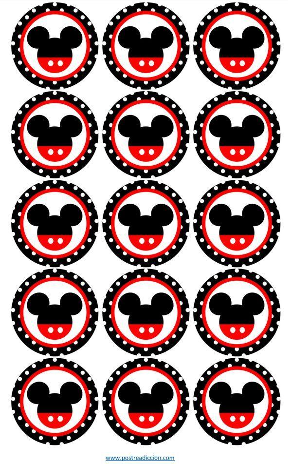 baf9bf87f4ec9f5159ab18b6fb1e20c9.jpg 600×952 pixeles