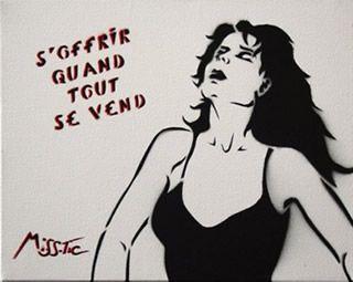 Miss.Tic    http://monblog75.blogspot.fr/2012/04/arts-street-art-misstic.html