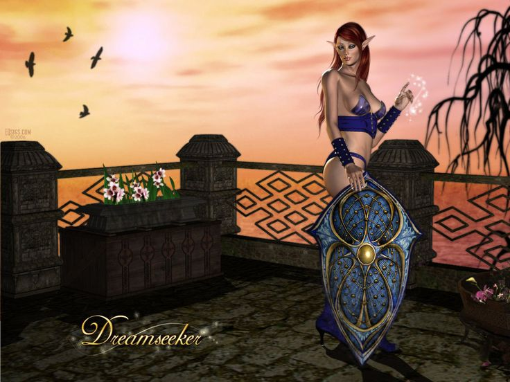 Once the February patch will be release, the XP will updated on all EverQuest progression servers https://xtremetop300.com/forum/games-news/9/the-rate-of-experience-will-be-update-on-all-everquest-progression-servers/684/