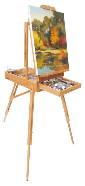 Paris french easel things i like for Where to buy cheap craft supplies
