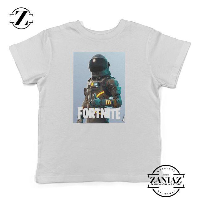 Fortnite Dark Voyager T-Shirt