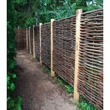 garden walls to cover ugly fencing google search