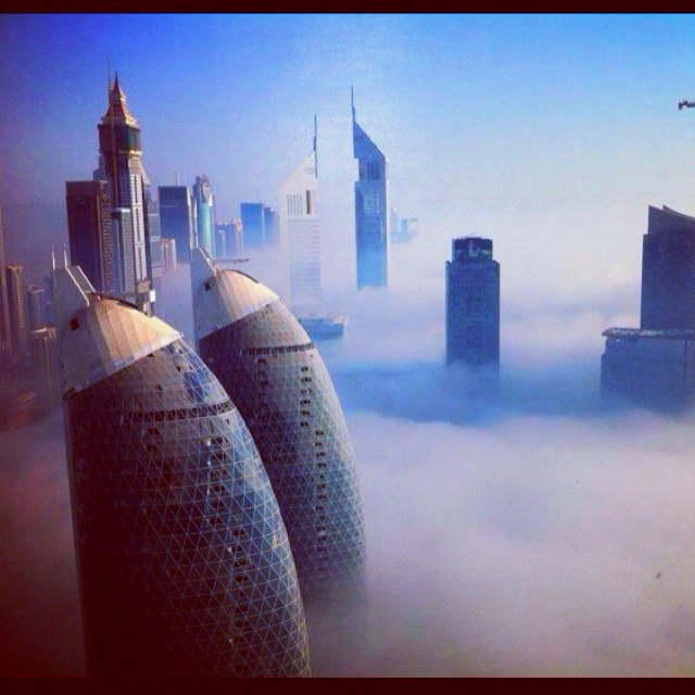 16 best Meraas - UAEW images on Pinterest Dubai, At the beach and - fresh world map building in dubai
