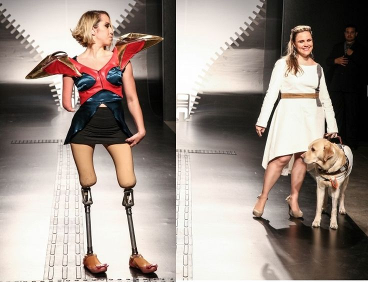 moda inclusiva - Pesquisa Google