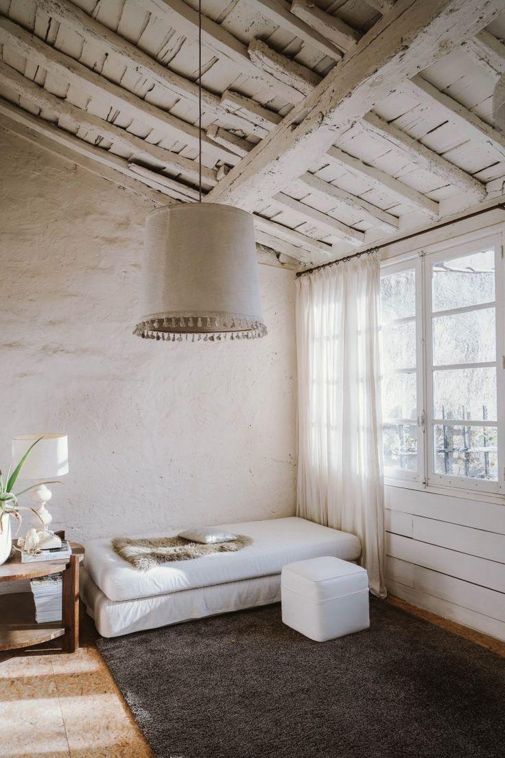 . Staying at Camellas Lloret Near Carcassonne   Hotel Design   Modern