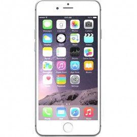 Huse si accesorii pentru Apple Iphone 7 Plus