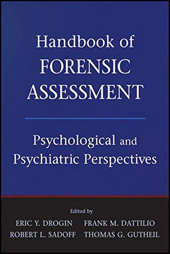 Best Psychology Images On   Forensic Psychology