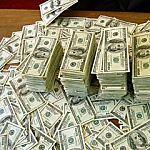 Indexed Universal Life Insurance   Buy life insurance ...