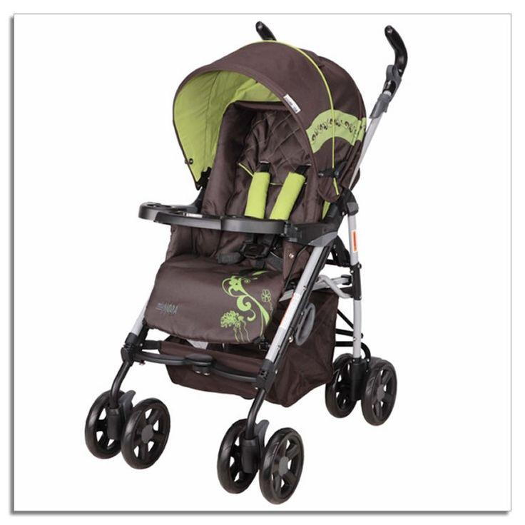 17 Best Stroller Hunt Images On Pinterest Baby Strollers