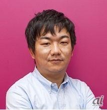 DMM.com新社長にピクシブ片桐孝憲氏が内定--ピクシブ社長は退任へ