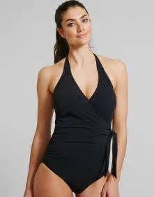 Search Speedo sculpture swimsuit. Views 93535.