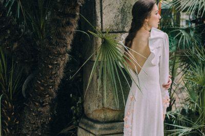 No te pierdas la nueva colección para hombres de Calvin Klein, descubre las últimas tendencias para este 2016.