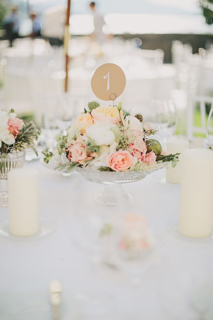 153 best Centrepieces images on Pinterest | Centrepieces, Wedding ...