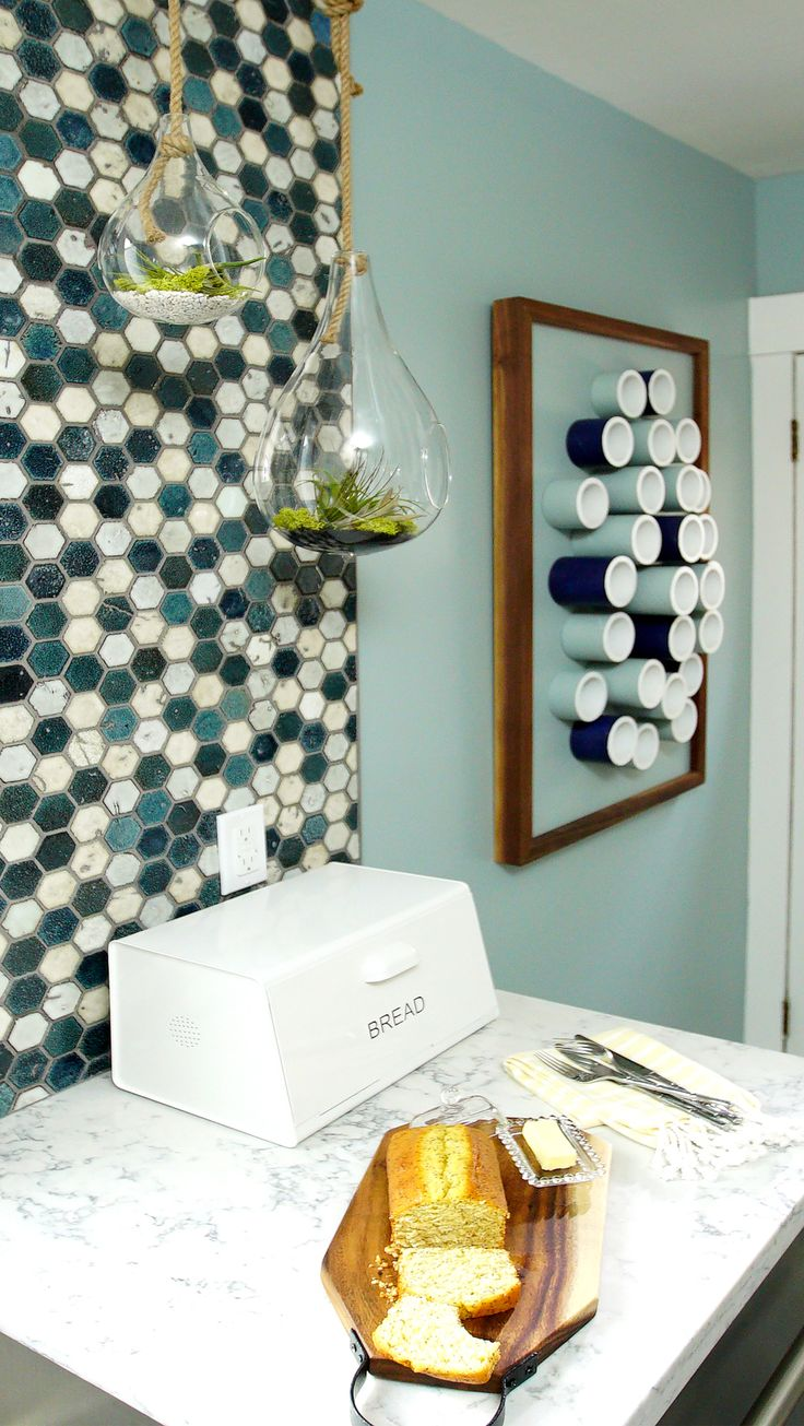The 25 best Save My Reno images on Pinterest | Kitchen remodelling ...