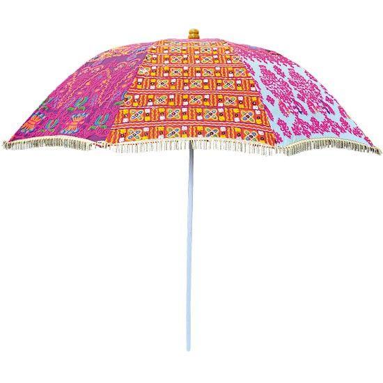 Umbrella Stand Argos Ireland: Best 25+ Garden Parasols Ideas On Pinterest