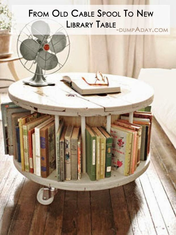 Amazing Easy DIY Home Decor Ideas