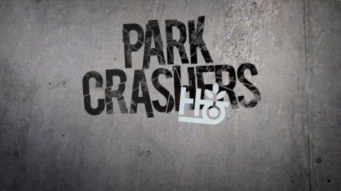 Habitat Park Crashers – Active Ride Shop: Source: Active Ride Shop