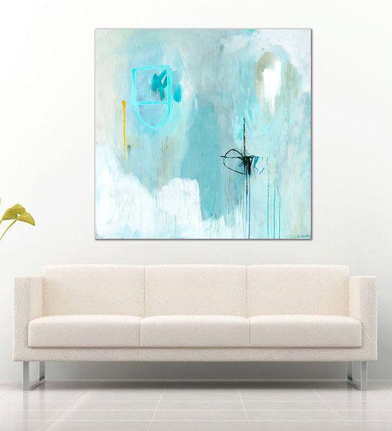 25 best ideas about minimalist artwork on pinterest