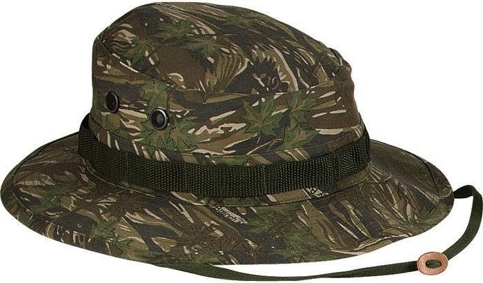 55 Best Camo Clothing Images On Pinterest Pink