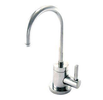 """Newport Brass 106C!  9"""" $114 water dispenser"""