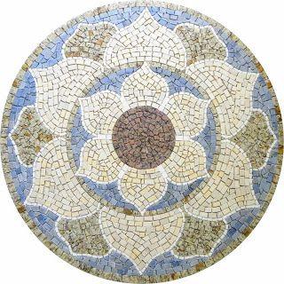 Telas Abstratas para decorações de ambientes. Decore com arte! Temos Aulas de pintura também. : Aula de Mosaico São José do Rio Preto