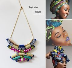 by Veruschka, a Bolivian woman, raised in Germany & Bolivia now a citizen of the world. A former Software Engineer turned soul-centered, polymer clay jewelry designer and maker. Inspiration Souffle African Rurban
