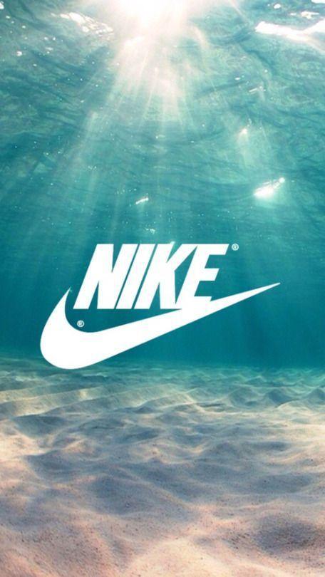 Fond d'écran nike – #décran #fond #Nike – #décr…