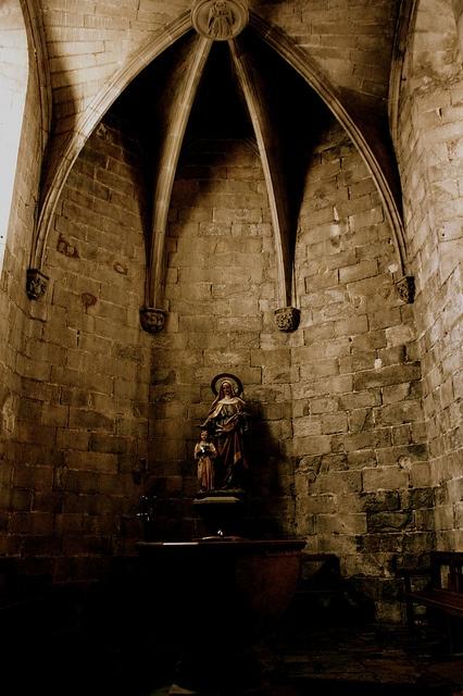Girona, Catalonia, Europe