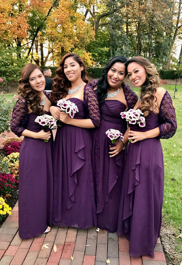 World of Shawls Elegant Chiffon Scarf Wrap Wedding Bridal Party Occasion Prom 28 Colours